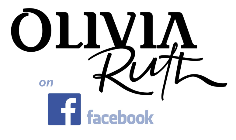 Facebook link for Olivia Ruth music